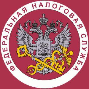 Налоговые инспекции, службы Дарьинского