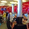 Интернет-кафе в Дарьинском