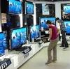 Магазины электроники в Дарьинском