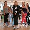Школы танцев в Дарьинском