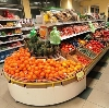 Супермаркеты в Дарьинском
