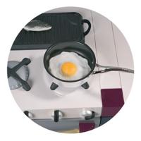 Ла Ру - иконка «кухня» в Дарьинском
